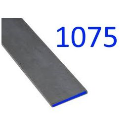 1075 Carbon Steel For Making Damascus 1080 Knife Steel